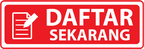 SMK AL-HADI BANDUNG